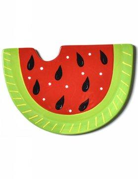 Watermelon Mini Attachment