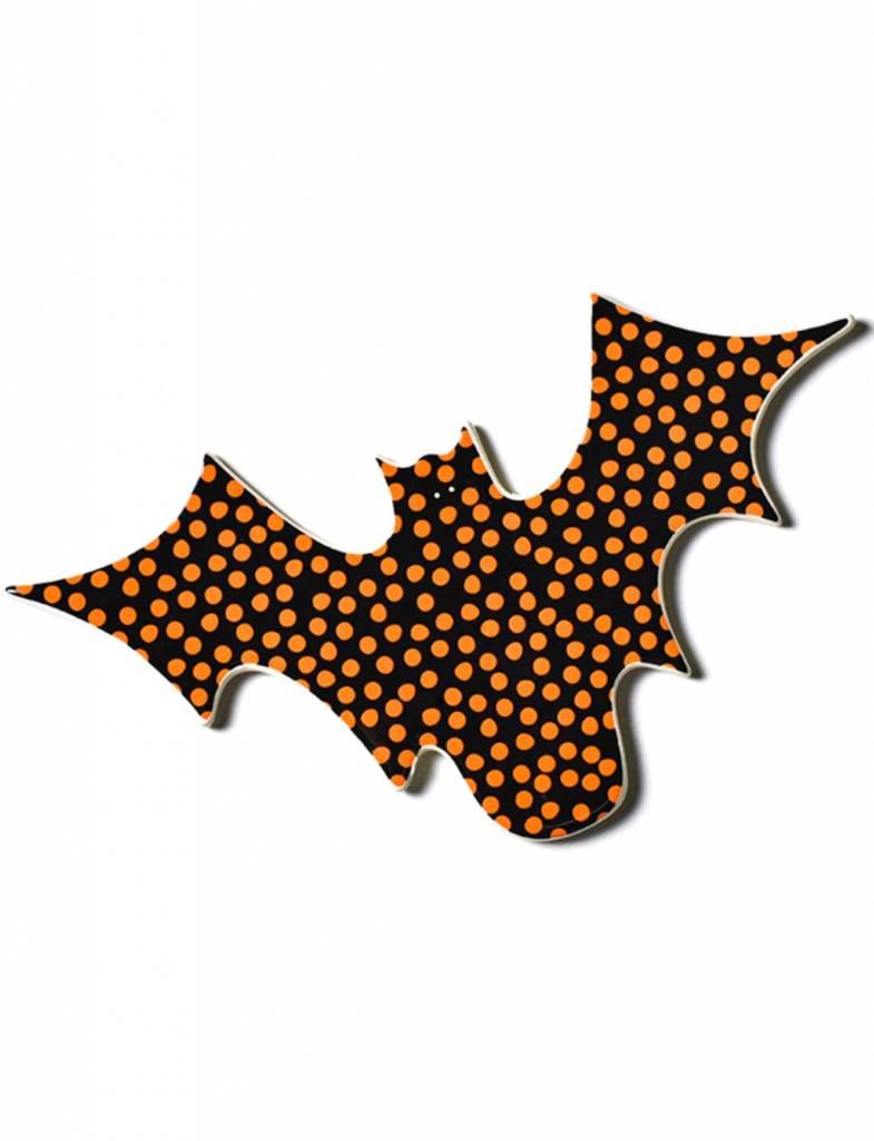 Go Batty Big Attachment