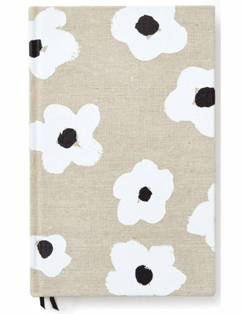 Kate Spade Word to the Wise Journal, Faye Floral