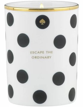 Kate Spade Escape The Ordinary Candle