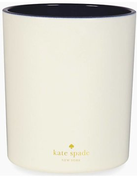 Kate Spade Medium Candle, Coast