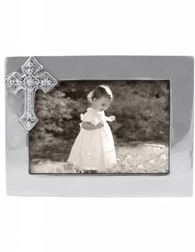 1321 Cross 4 x 6 Frame