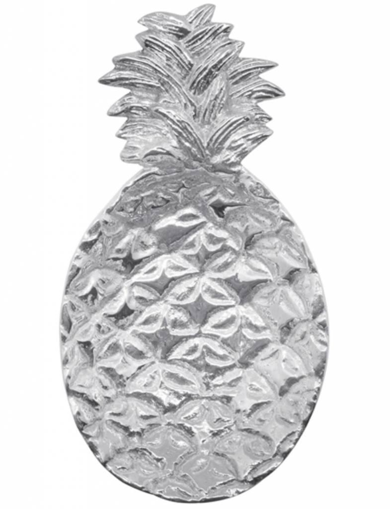 1793 Pineapple Trinket Dish