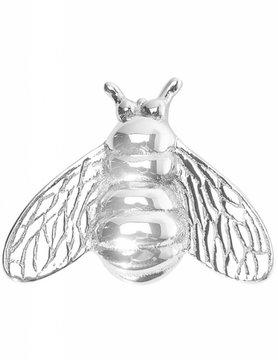 2000 Bumblebee Napkin Weight