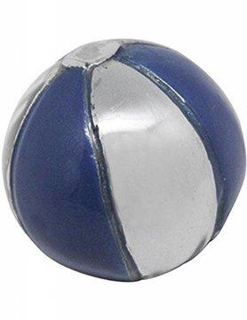 2890 Beach Ball Napkin Weight