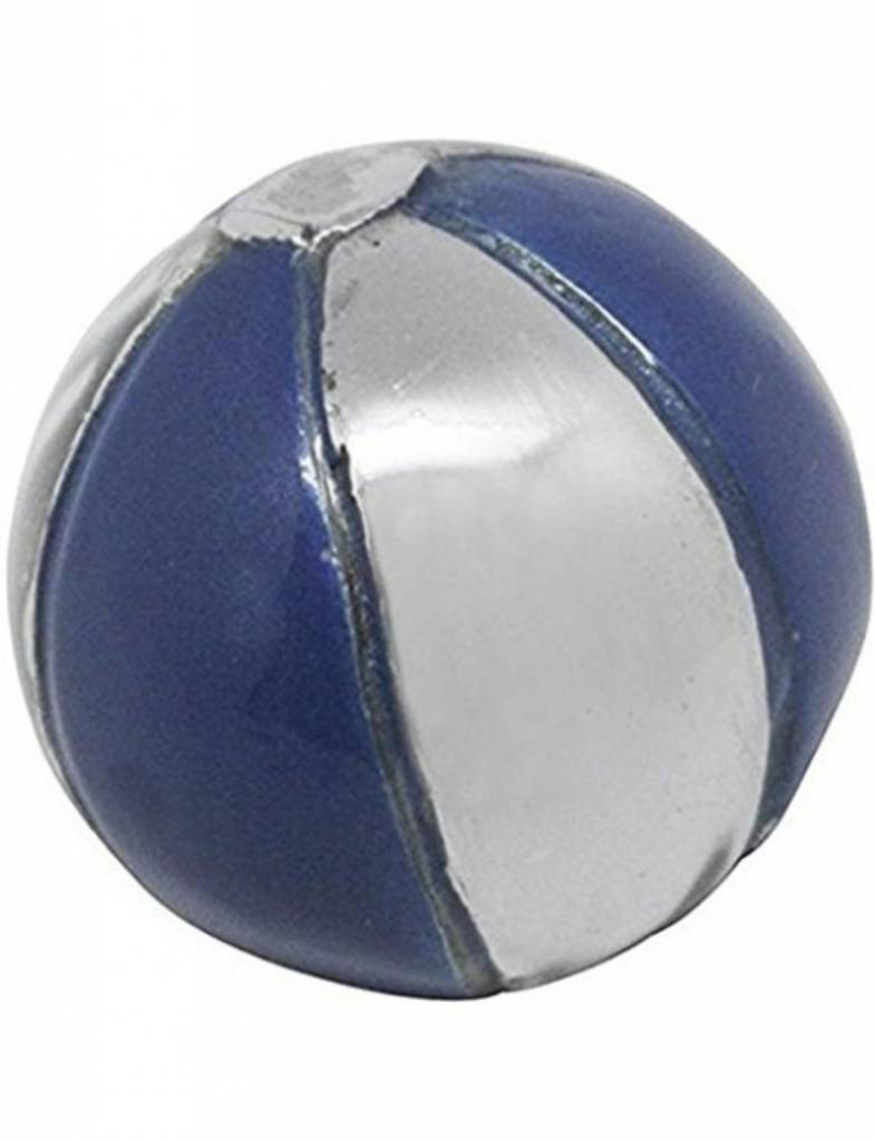2890 Beach Ball Napkin Weight