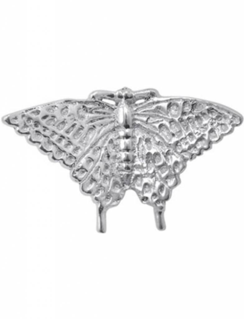 2976 Butterfly Napkin Weight