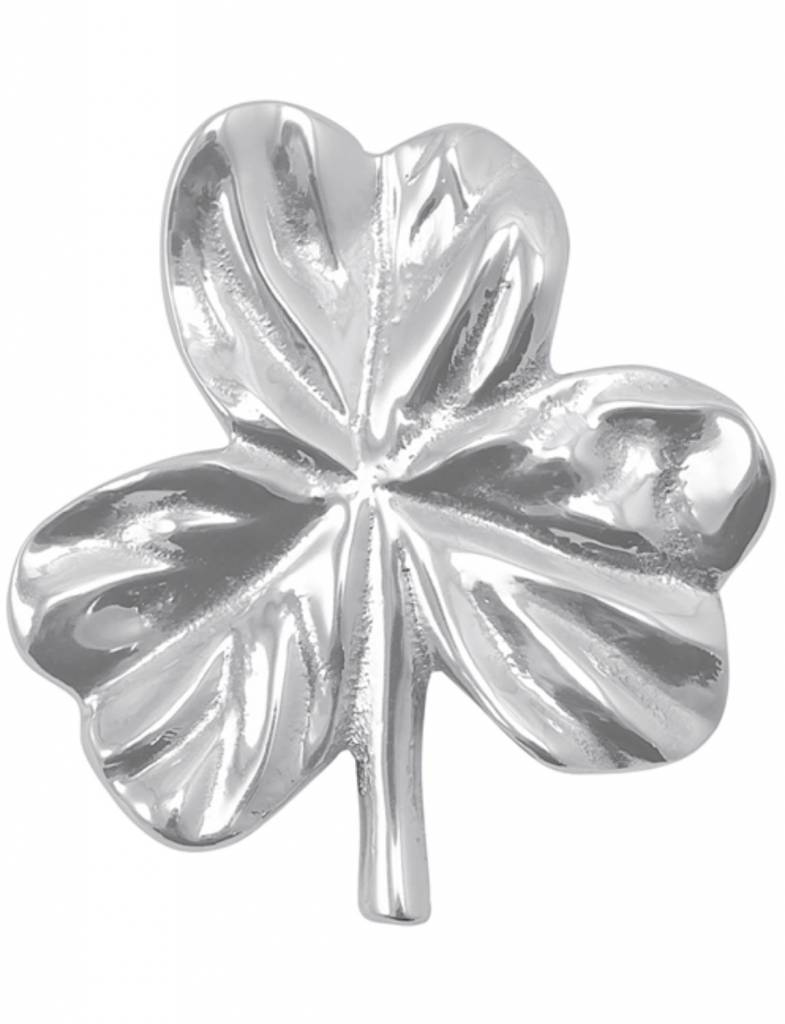 2978 Shamrock Napkin Weight