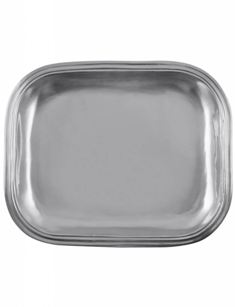 3228 Classic Rectangular Platter