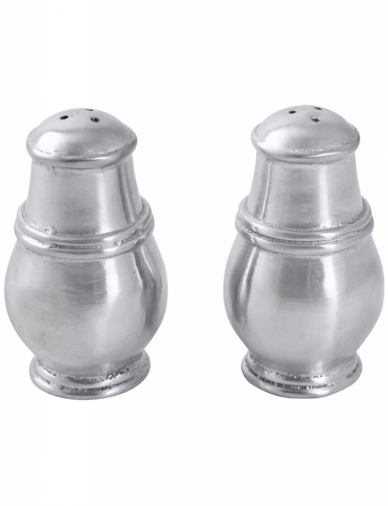3241 Classic Salt & Pepper Set
