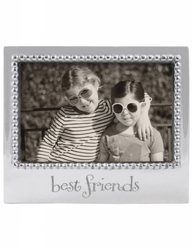 "3906BF ""Best Friends"" Frame"
