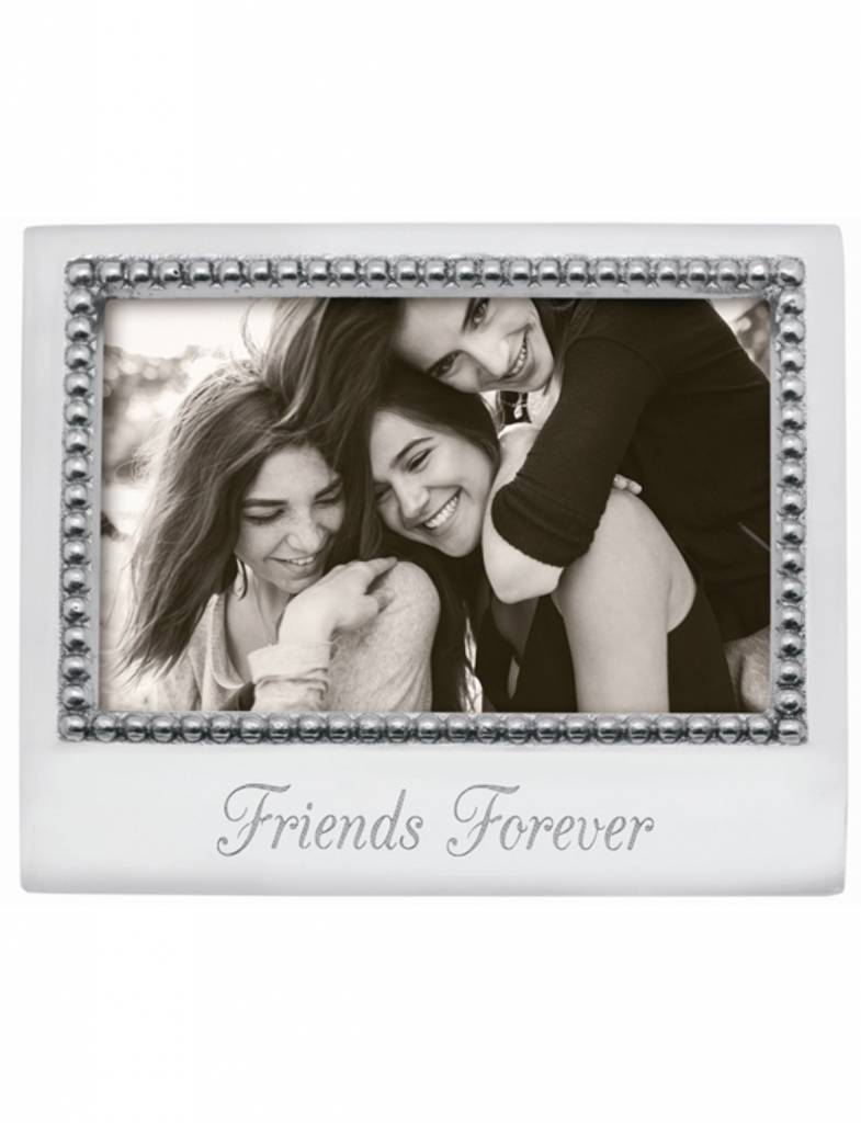 3906FF Friends Forever Frame