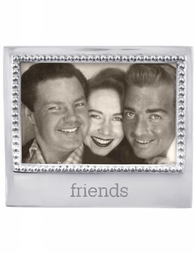 "3906FR ""friends"" Frame"