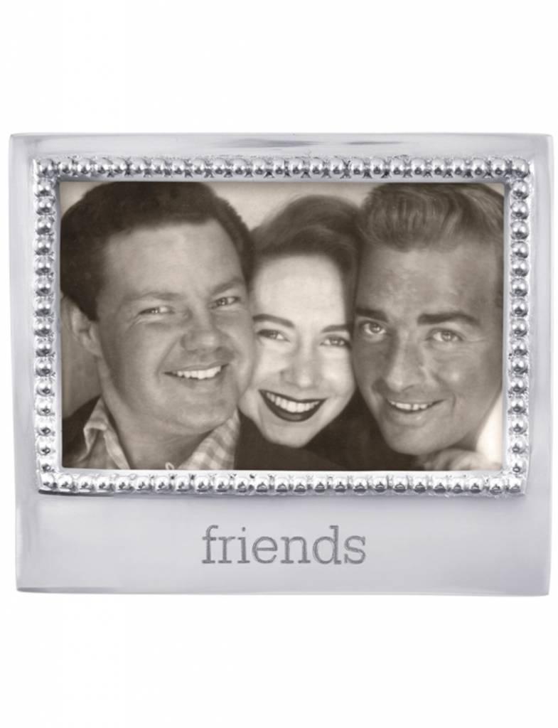 "3906FR ""friends"" Frame"