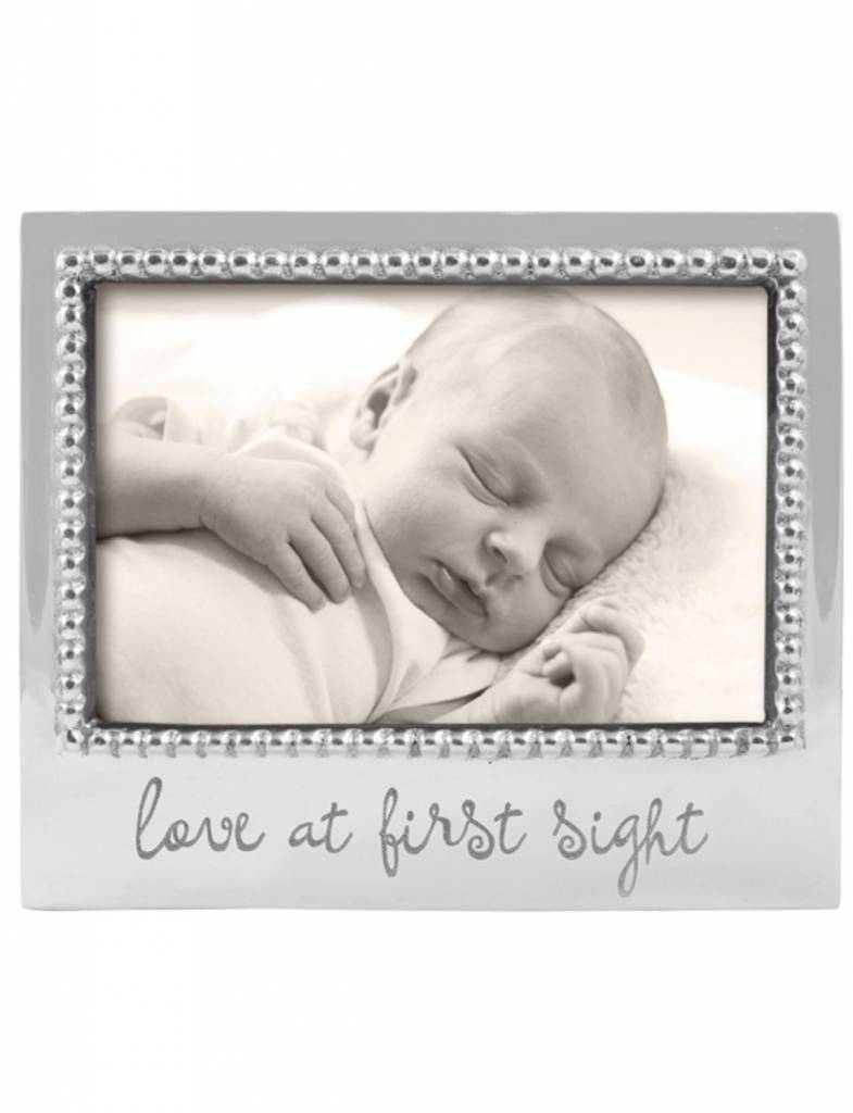 """3906FS """"Love at First Sight"""" Frame"""