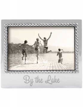 "3906LK ""By the Lake"" Frame"