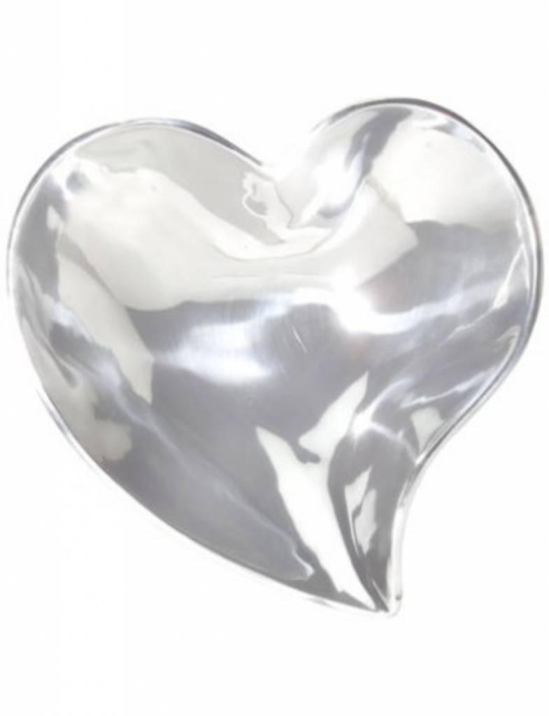 531 Small Heart Bowl