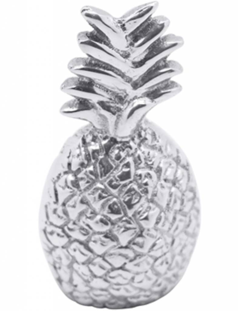5553 Pineapple Charm