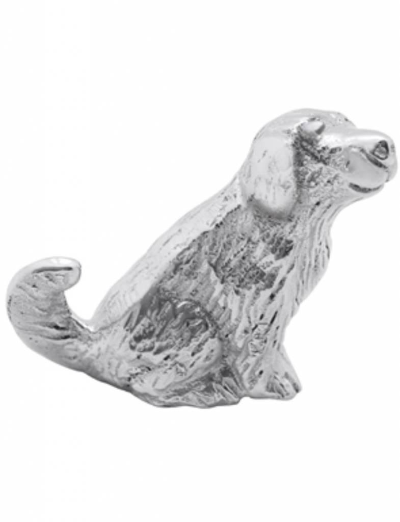 5582 Dog Charm