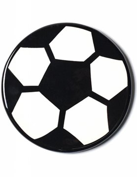 Soccer Ball Mini Attachment