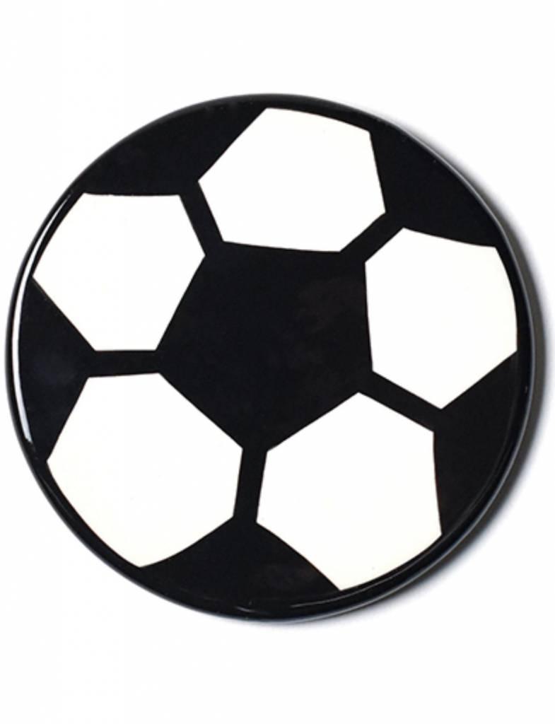 Soccer Ball Mini Attachment