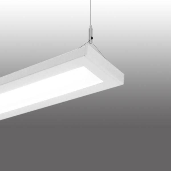 Linero 6 LED