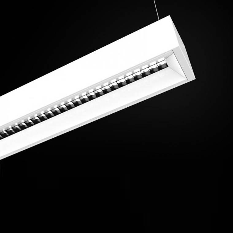 A.Light Apex APX3