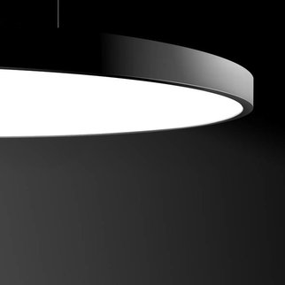 A-Light ATL3