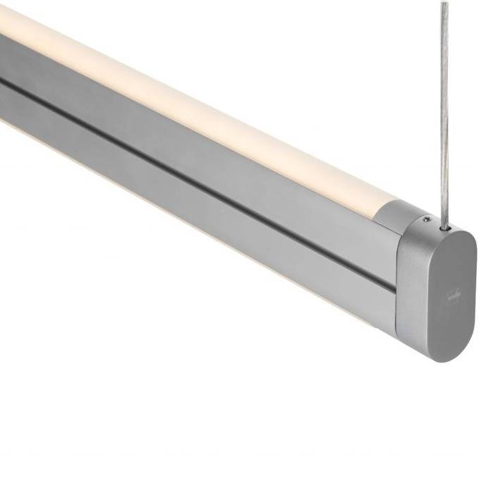 Vode Lighting Double Race Ceiling Cable 107