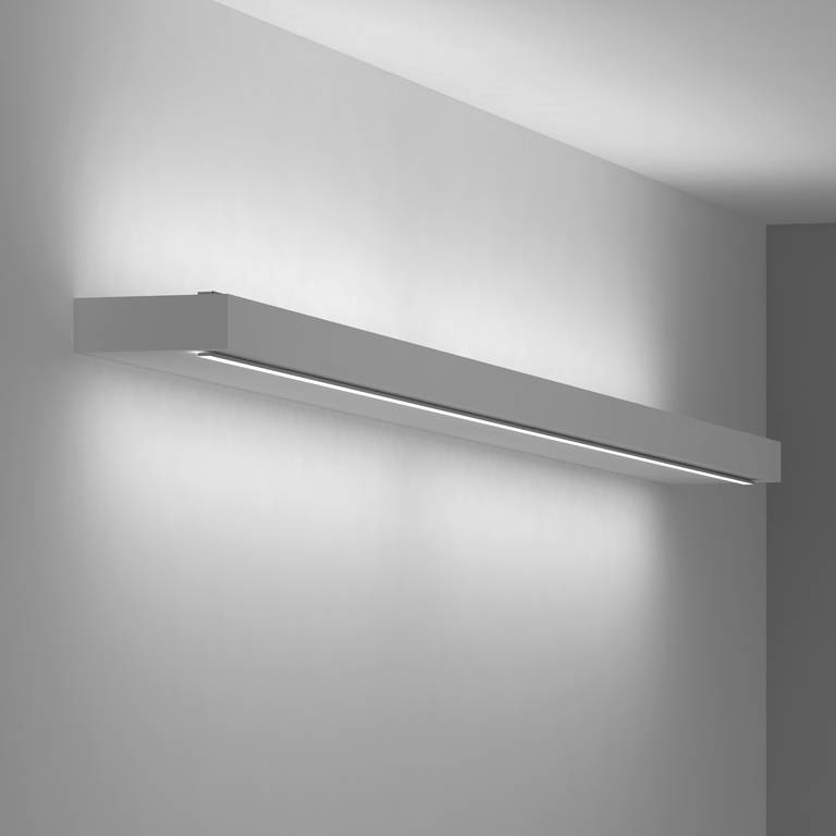 Vode Lighting ZipOne 707