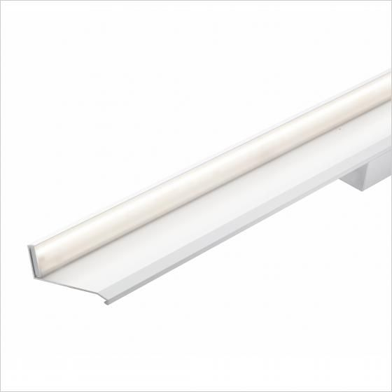 Vode Lighting ZipWave 707