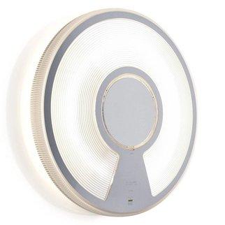Luceplan LightDisc
