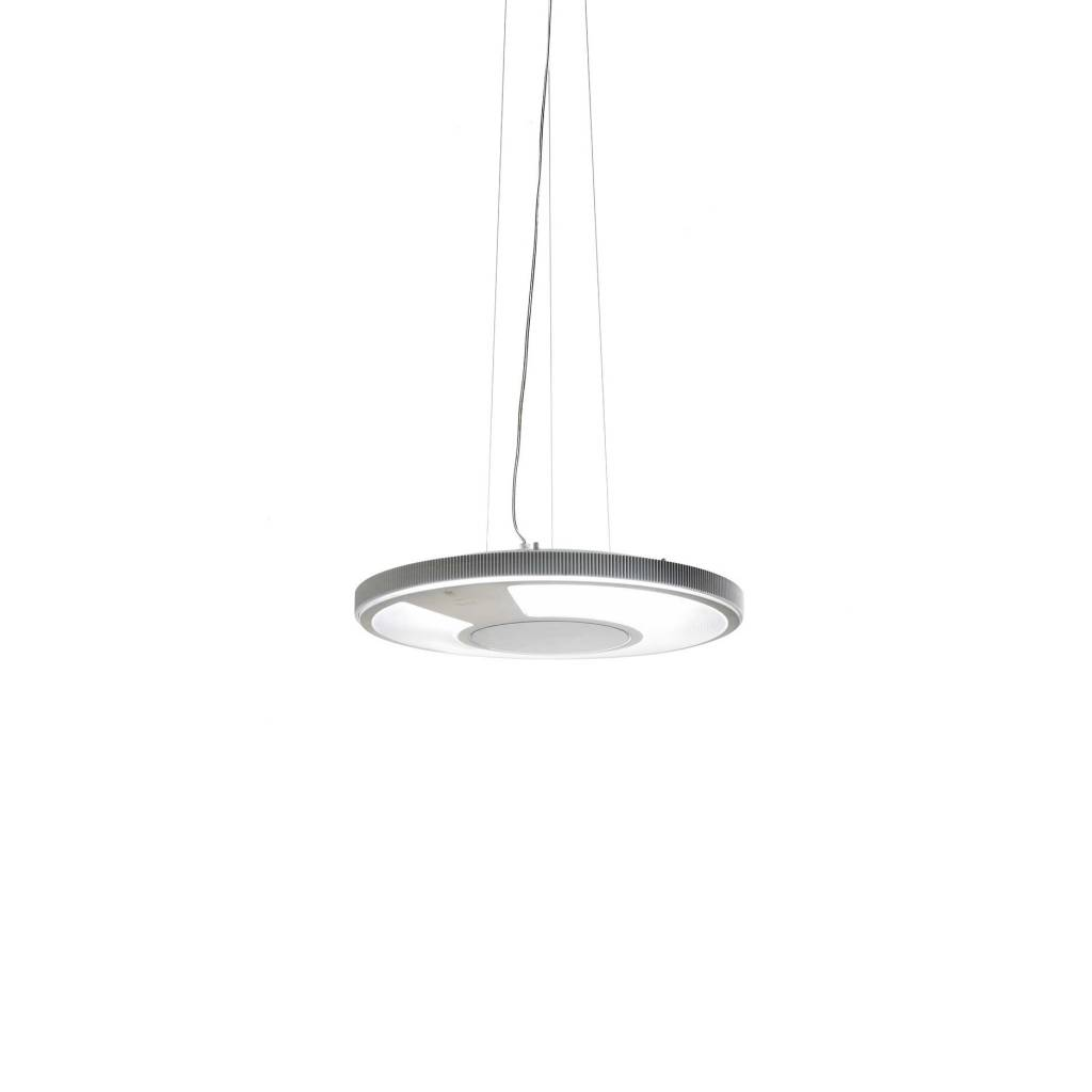Luceplan LightDisc  Suspension