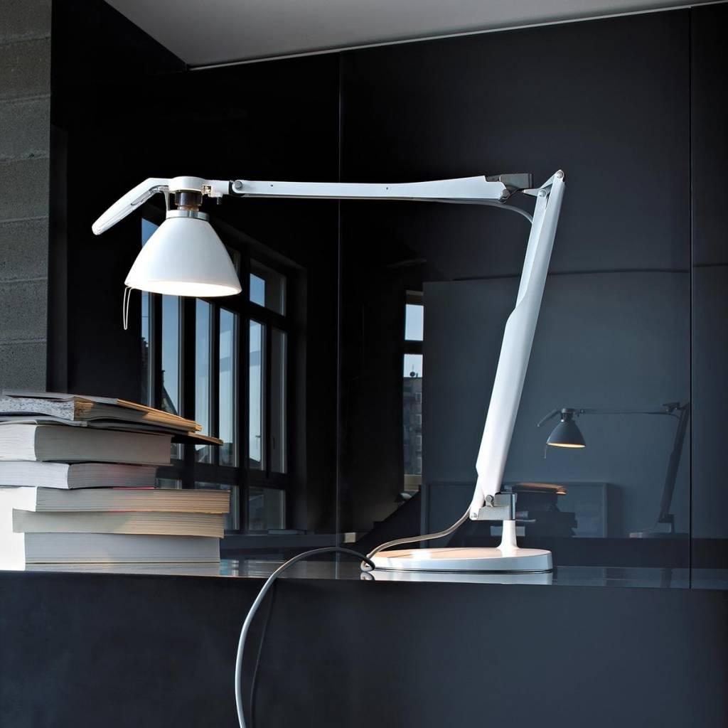Luceplan Fortebraccio LED