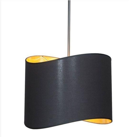 Absolux Lighting Bolero Plus