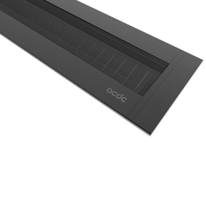 ACDC Blade Pro