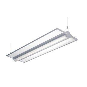 Evian-LED