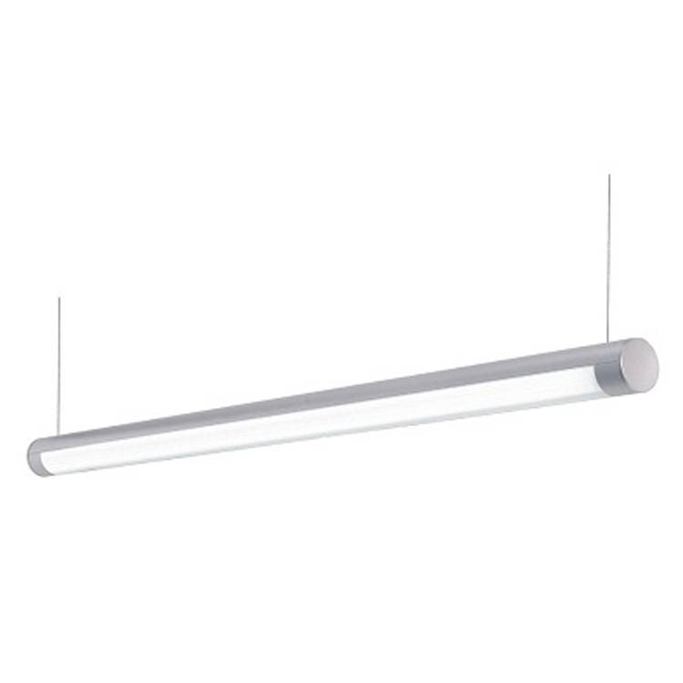 Deco Lighting Eviat-LED