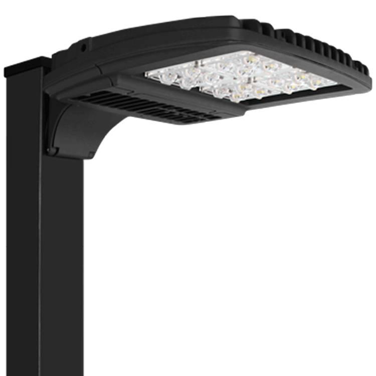 Deco Lighting Gladetino