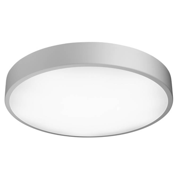 Deco Lighting Ronde-LED
