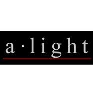 A.Light