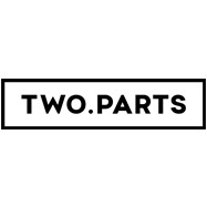 Two.Parts