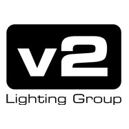 V2 Lighting