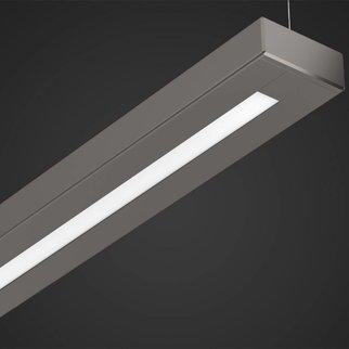 A-Light A6