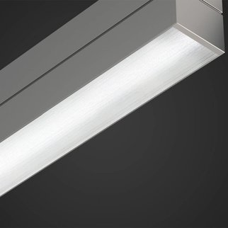 A-Light D2