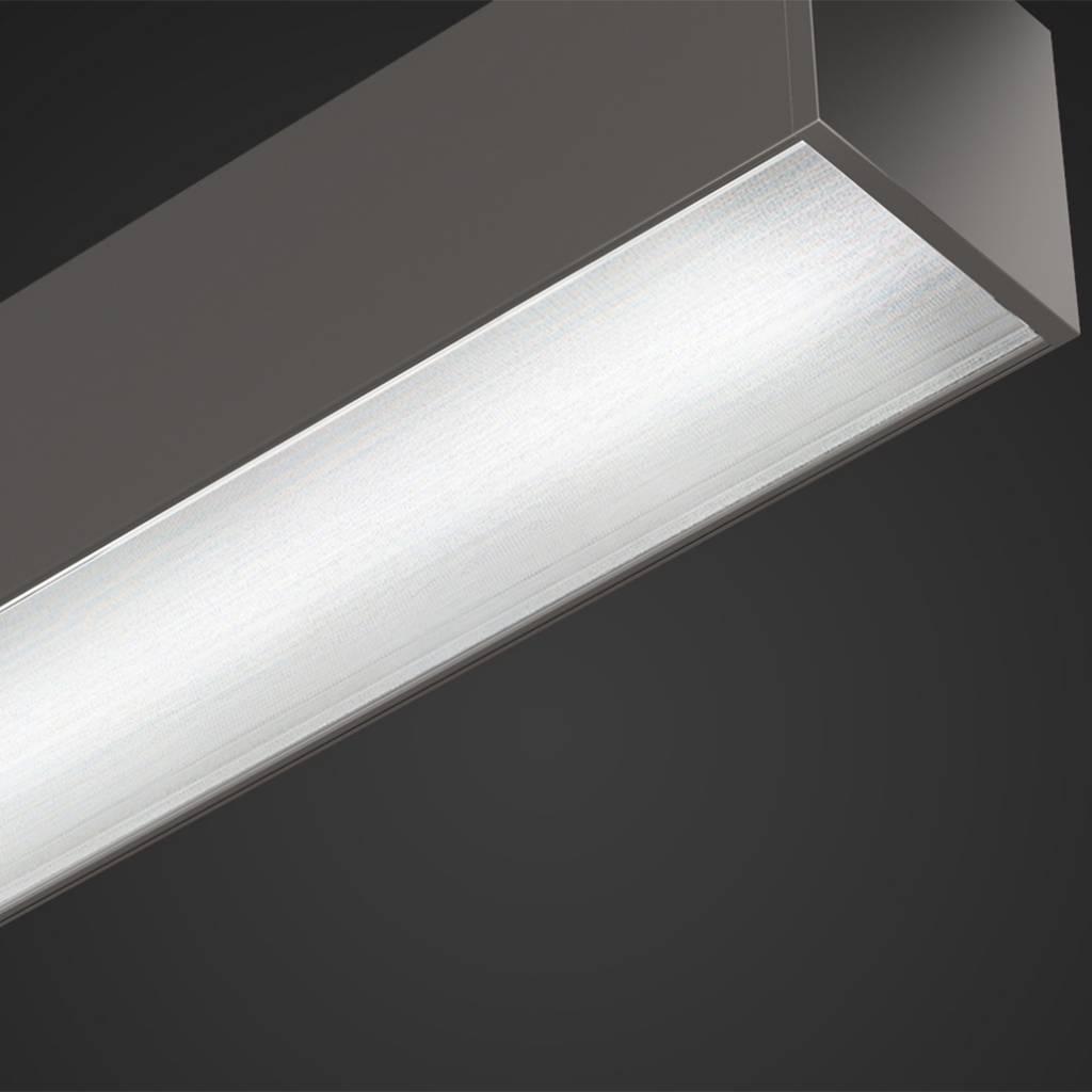 A-Light G3