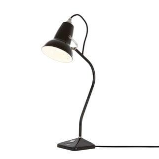 Anglepoise Original 1227 Mini Table Lamp