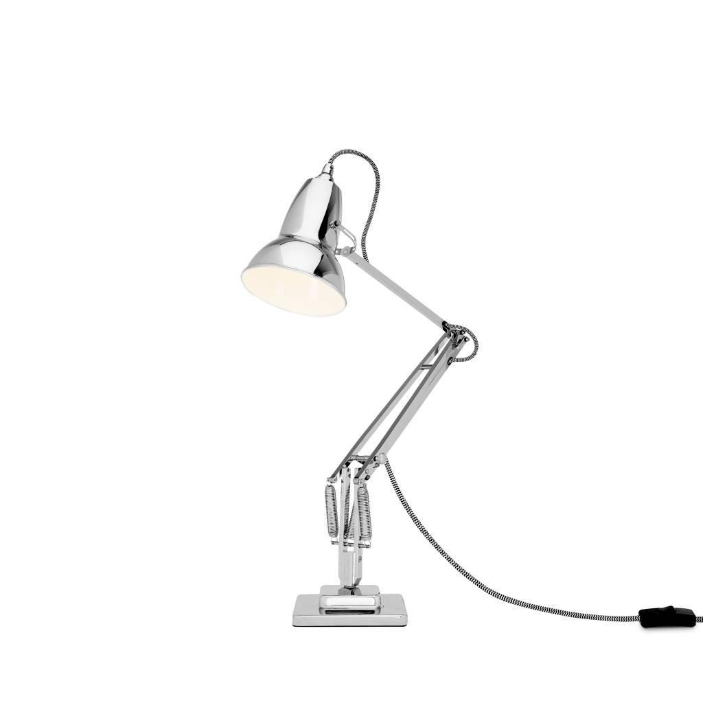 Anglepoise Original 1227 Desk Lamp