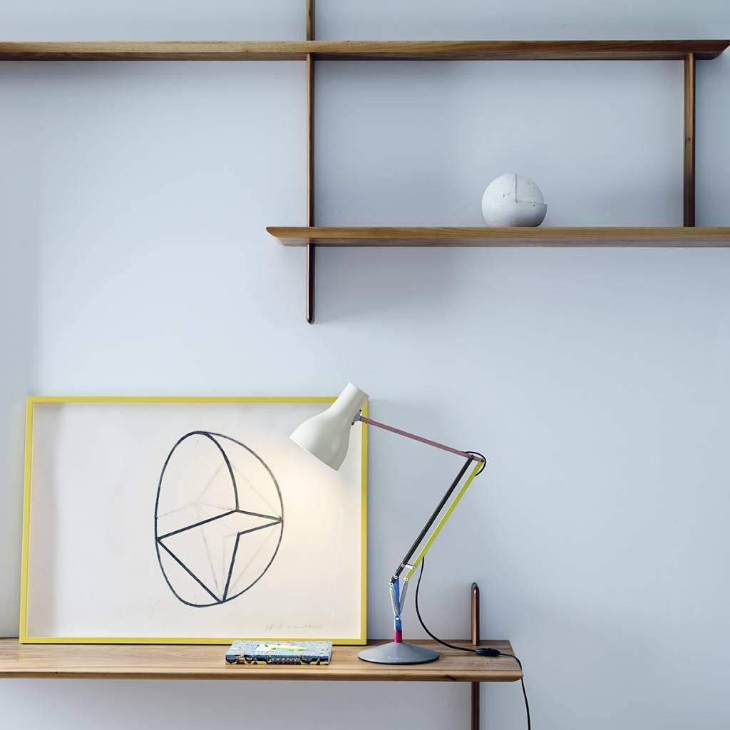 Anglepoise Type 75 Mini Desk Lamp - Paul Smith Edition