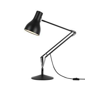 Type 75 Desk Lamp